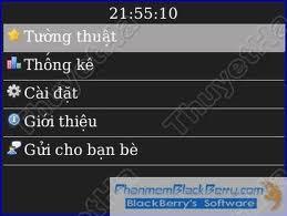 Phang